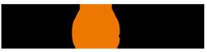 DILEKA Logo
